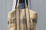 Introducing the 'Wren Tote Bag' · Wren