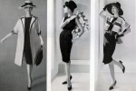 Vintage vogue – 1960′s.