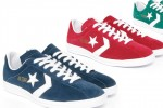 Converse Classic Trainer OX 35th Anniversary Pack.