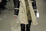 Fall/Winter 2010 -11 collection by Christopher Bailey.