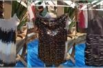 Preview Renner: Coleção moda feminina verão 2011.