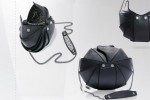 A Case For Recycled Tire Bags & Chic New Models By Cyclus