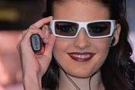 Fashion Show: Wearable Tech and Accessories.