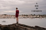 A day in cadaques.